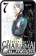AFTERSCHOOL CHARISMA (2010) DIGEST-SIZED TRADE PAPERBACK #7