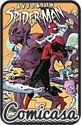 AVENGING SPIDER-MAN (2011) #17