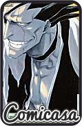 BLEACH 3-IN-1 (2011) DIGEST-SIZED TRADE PAPERBACK #13 - 14 - 15