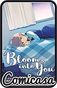 BLOOM INTO YOU (2016) DIGEST-SIZED TRADE PAPERBACK #7