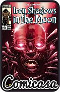 CIMMERIAN : IRON SHADOWS IN THE MOON (2021) #3 D-Cover