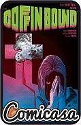 COFFIN BOUND (2019) #5