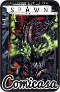 CURSE OF THE SPAWN (1996) #20
