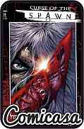 CURSE OF THE SPAWN (1996) #28, [VF/NM (9.0)]