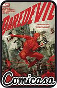 DAREDEVIL (2019) HARD COVER #1 To Heaven Through Hell