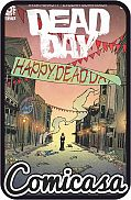 DEAD DAY (2020) #5