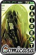 FAIREST (2012) #12