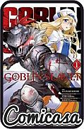 GOBLIN SLAYER (2017) DIGEST-SIZED TRADE PAPERBACK #1