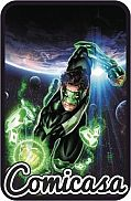 GREEN LANTERN : 80TH ANNIVERSARY (2020) 100-PAGE SUPER SPECTACULAR #1 Variant 1990's Cover