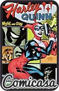 HARLEY QUINN (2000) TRADE PAPERBACK #2 Night and Day