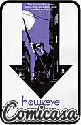 HAWKEYE (2012) TRADE PAPERBACK #2 Little Hits (Reprints Issues 6-11)