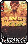 LOW LOW WOODS (2019) #2 (Of 6)