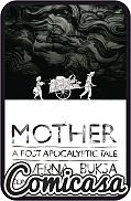 MOTHER (2020) ONE-SHOT