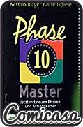 Master phase 10 How to
