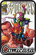 SPECTACULAR SPIDER-MAN (1976) #259, [VF/NM (9.0)]