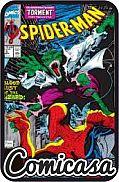 SPIDER-MAN (1990) #2, [VF/NM (9.0)]
