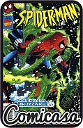 SPIDER-MAN (1990) #65 Media Blizzard Part 3 (Of 3), [VF/NM (9.0)]