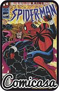 SPIDER-MAN (1990) #66 Return of Kaine Part 4 (Of 4), [VF/NM (9.0)]