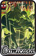 SPIDER-MAN (1990) #73, [VF/NM (9.0)]