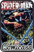 SUPERIOR SPIDER-MAN (2013) #1 Marvel Now, [VF/NM (9.0)]