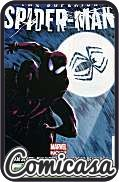 SUPERIOR SPIDER-MAN (2013) #3, [VF/NM (9.0)]