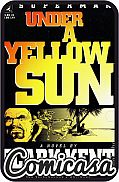 SUPERMAN : UNDER A YELLOW SUN (1994) GRAPHIC NOVEL By Moore, Barreto, Gammil & Janke [Prestige format], [Very Fine (8.0)]