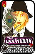 WALLFLOWER (2004) DIGEST-SIZED TRADE PAPERBACK #31