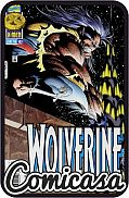 WOLVERINE (1988) #102, [VF/NM (9.0)]